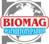 Биомаг